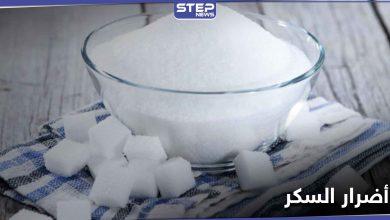 مرض غير متوقع يسببه السكر في المعدة.. وعلماء يكتشفون السبب