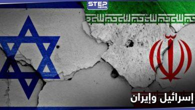 """إسرائيل حاولت اغتيال """"حسن نصر الله"""" وقاآني نقل الرسالة إلى خامنئي حول """"الخطة ب"""""""