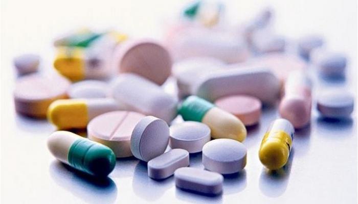 دواء ليكسينال لعلاج الالتهابات