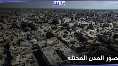فصلت أحد مصوريها.. قرار الجبهة الوطنية للتحرير يثير سخط السوريين (صور)
