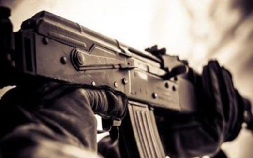 12 قتيلًا من قوات النظام السوري باشتباكات مع مجهولين بريف السلمية شرقي حماة