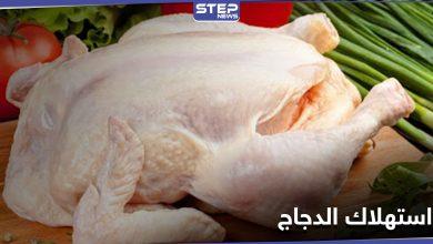 إحذر تناول 4 أجزاء في الدجاج لأنها قد تشكل خطراً على الصحة