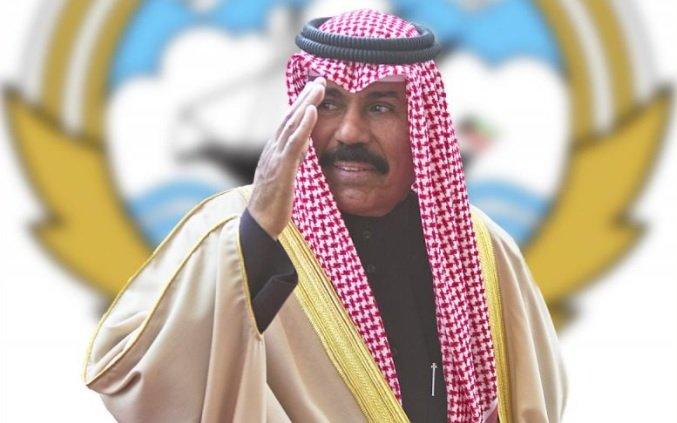 إنجاز طبي هو الأول من نوعه في الكويت وأمير البلاد يُهنّئ