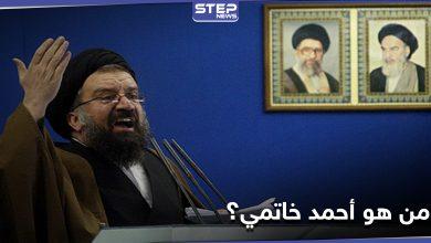 ahmad khatimi 201112020