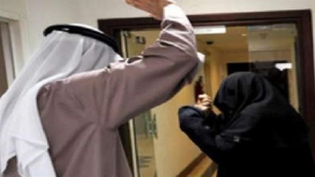 بالفيديو   صرخات معنفة عرعر الفيصلية تثير الغضب في السعودية.. والسلطات تتحرك