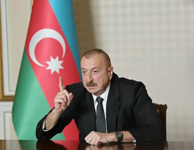 نهاية الحرب في قره باغ خلفت صراعاً داخلياً.. أذربيجان تتوعد أرمينيا والأخيرة تقيل كبار مسؤوليها