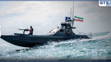 iran 220112020