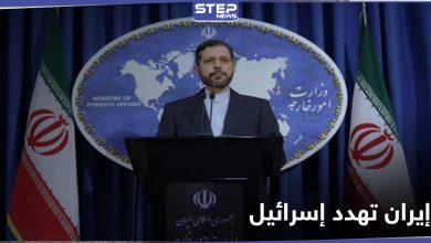 iran 222112020