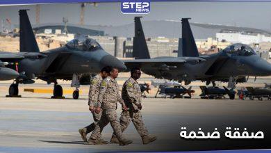 sudi air forces 213112020