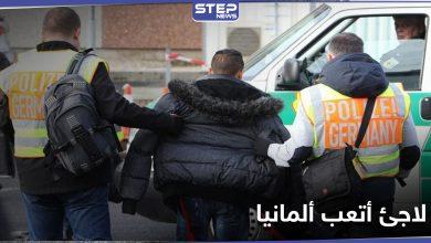 syrian refujem 206112020