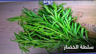 tarkhoun