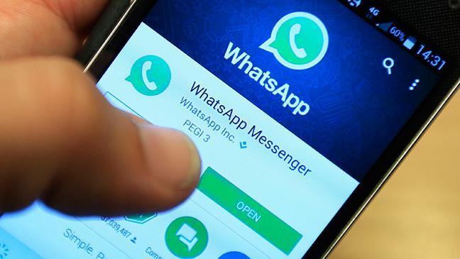 واتس آب تطلق تحديثاً يرفع من حماية خصوصية المستخدم بهذه الطريقة