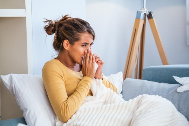 دواء كومتركس لعلاج نزلات البرد