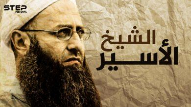 أحمد الأسير .. عدو حزب الله من عائلة فنية إلى داعية ومجاهد