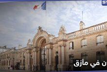 الرئاسة الفرنسية: العقوبات الأمريكية على سياسيي لبنان لم تؤت أُكلها