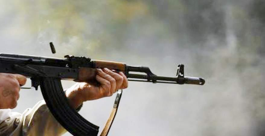 5 رصاصات اخترقت جسده.. مقتل عنصر بـ الحرس الثوري الإيراني في ديرالزور