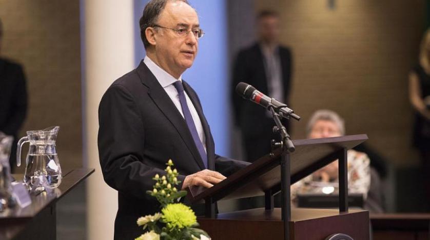 """بعد مطالبة الدول بمعاقبته.. النظام السوري يدعو إسرائيل للانضمام إلى اتفاقية """"هامة"""""""