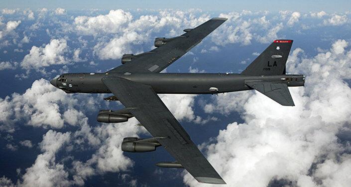وزارة الدفاع الأمريكية تحدد النقاط التي قد تستغلها إيران لتنفيذ هجمات في العراق .. وتعلن موقفها