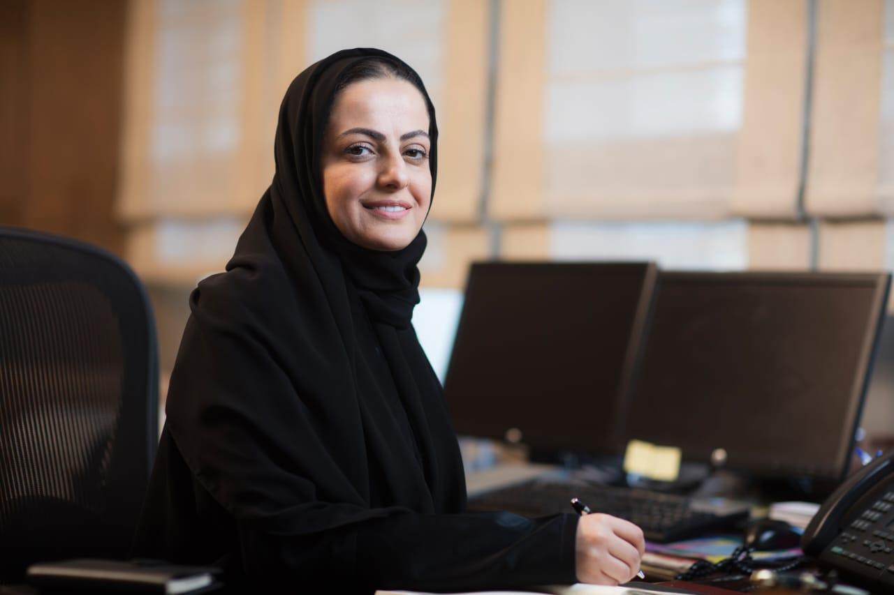 بينهن ثلاث نساء عربيات.. فوربس تعلن قائمة أقوى نساء العالم