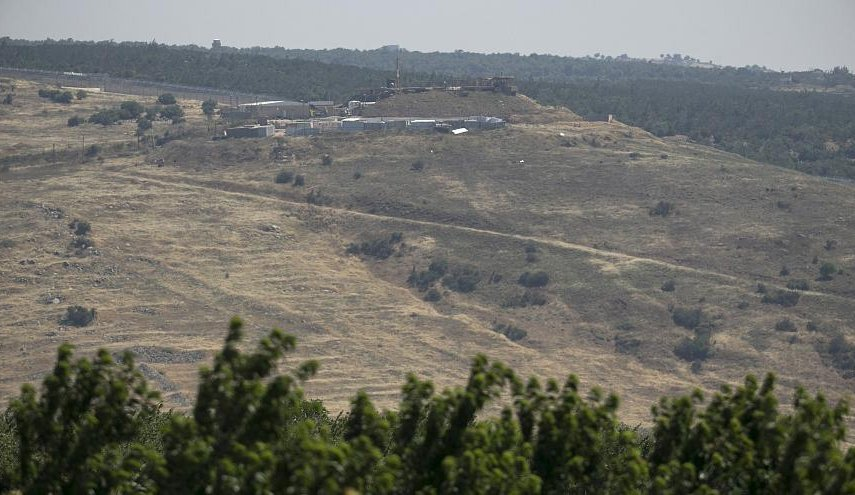 """قرار أممي جديد حول الجولان ودعوة لاستئناف المحادثات """"الإسرائيلية السورية اللبنانية"""""""