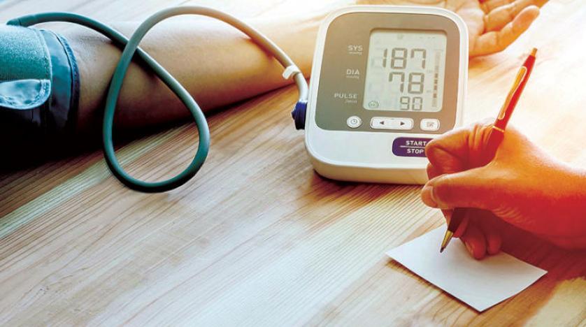 للتحكم في ضغط الدم المرتفع والسكري.. إليك 4 أنواع من الأعشاب