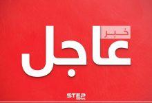 الملك الأردني يكشف موعد تأمين لقاح كورونا للأردنيين