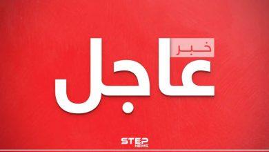 الرئاسة المصرية تصدر بياناً حول ليبيا
