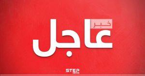 وفاة الشيخ ناصر صباح الأحمد الجابر الصباح وزير الدفاع ونجل أمير الكويت السابق