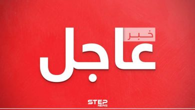 أبو ظبي تفتح أبوابها للسياحة الدولية ودبي تطلق حملة تطعيم مجانية ضد كورونا خلال أيام