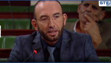 """بالفيديو   أهان المرأة.. نائب برلماني تونسي يثير الجدل بحديثه عن """"النساء"""" ومطالبة بمحاسبته"""