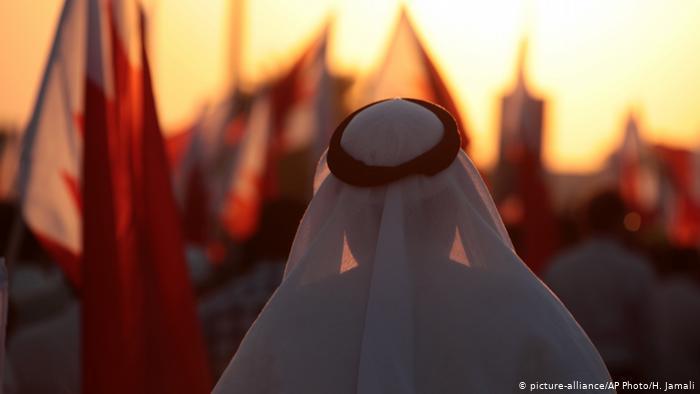 ملك البحرين يصدر مرسوم بإنشاء قنصلية في صحراء المغرب الغربية بعد اتفاقها مع إسرائيل