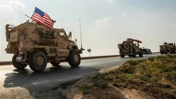 رتل لـ التحالف الدولي يتعرض لتفجير جنوبي العراق.. ومصطفى الكاظمي يحذّر متوعدًا