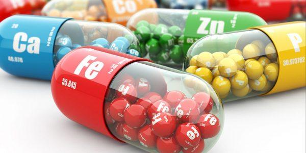 أدوية علاج اليوريك أسيد وطرق الوقاية منه