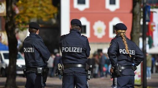 اعترافات خطيرة لجاسوس تركي سلم نفسه لـ السلطات النمساوية