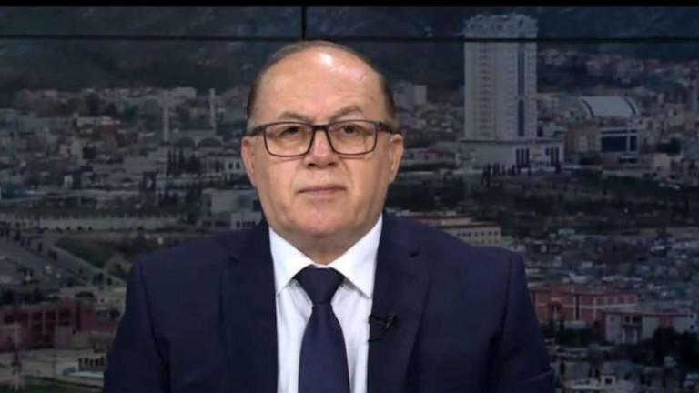 بغداد وأربيل تتوصلان إلى اتفاقٍ مالي.. والأولى في صدد إعلان عاصمة العراق للحضارة الإسلامية