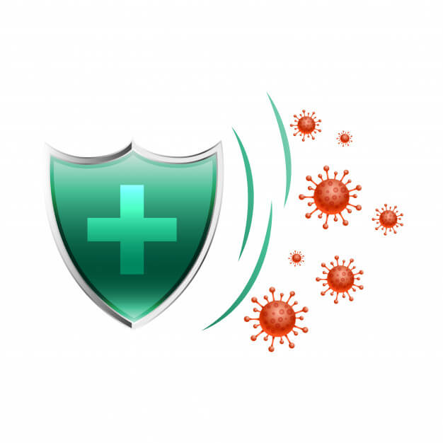 دواء سولبيدال لعلاج خلل المناعة