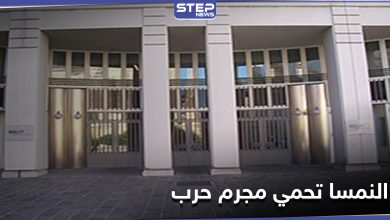 nemsa 201122020
