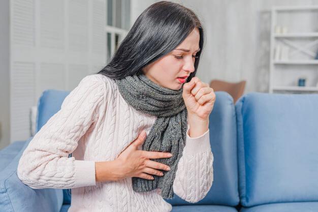 علاج سوبرازول مضاد حيوي ضد الجرائيم اللاهوائية