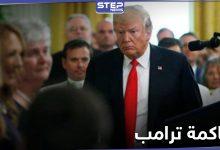 ترامب 1