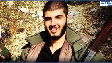 بالفيديو|| علويون وموالون للنظام السوري يخرجون غضباً على ابن عم بشار الأسد في اللاذقية