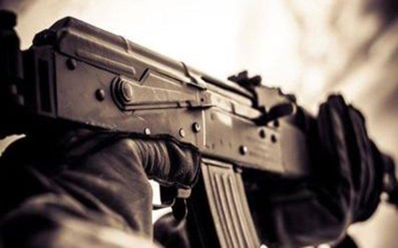 اغتيال مسؤول لدى حكومة النظام السوري في درعا على أيدي مجهولين