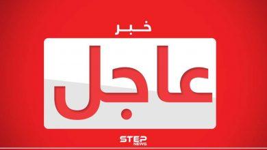 قوات الأمن تمنع مسيرة احتجاجية باتجاه شارع الحبيب بورقيبة في تونس العاصمة