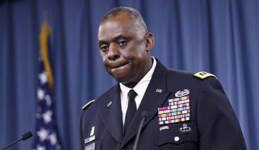 شارك في غزو العراق.. واشنطن تُثبت لويد أوستن في منصب وزير الدفاع