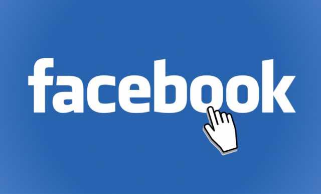 """بعد إغلاق حساب ترامب..قرار جديد لـ """"فيسبوك"""" أكثر صرامة وأنصار ترامب يتوافدون إلى تطبيق جديد"""