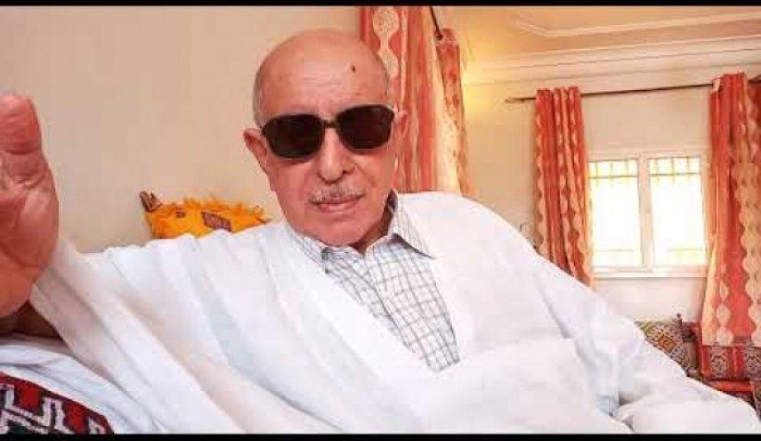 صديق حافظ الأسد.. الإعلان عن وفاة زعيم البعثيين بدولة عربية غير سوريا والعراق