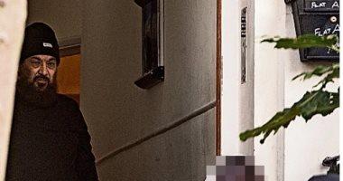 المتحدث باسم أسامة بن لادن يثير القلق بظهوره في لندن.. فمن هو المصري المفرج عنه