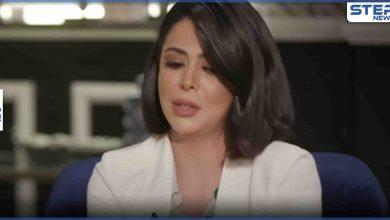 بالفيديو|| بعد جثة عبد الحليم حافظ.. دموع حفيدة فريد الأطرش التي كشفت سراً تثير عاطفة المتابعين