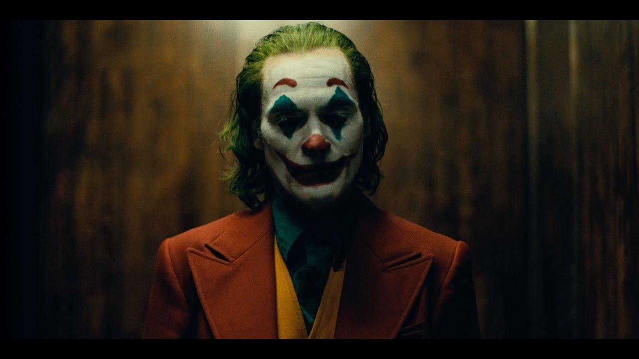 """فيلم جوكر """"Joker"""""""