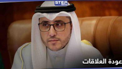 قبيل القمة الخليجية.. الكويت تعلن إنهاء الأزمة بين قطر والسعودية
