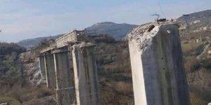 جسر بداما